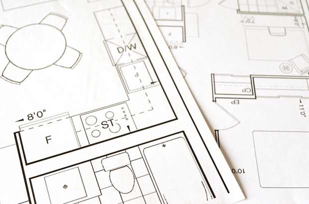 7 Steps to Buying an Investment Property: Your Compact Guide