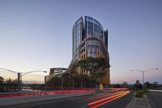 Property Development Melbourne